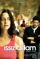 Мой нетронутый остров (2008)