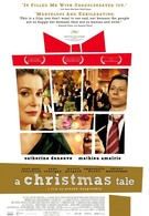 Рождественская сказка (2008)