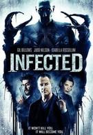 Инфекция (2008)