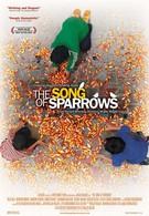Песня соловьев (2008)