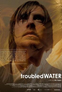 Постер фильма Мутная вода (2008)