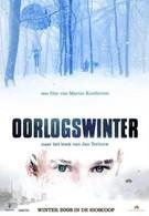Зима в военное время (2008)