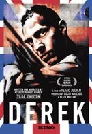 Дерек (2008)