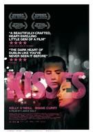 Поцелуи (2008)