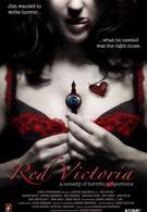 Красная Виктория (2008)