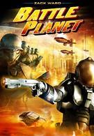Планета сражений (2008)