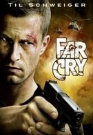 Фар Край (2008)