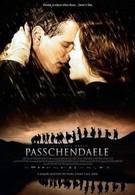 Пашендаль: Последний бой (2008)