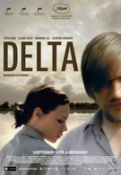 Дельта (2008)