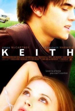 Постер фильма Кит (2008)
