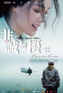 Постер фильма Нечестных прошу не беспокоить (2008)