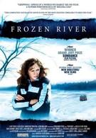 Замерзшая река (2008)