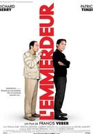 Зануда (2008)