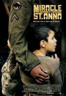Чудо святой Анны (2008)