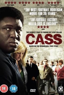 Постер фильма Касс (2008)