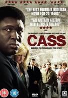 Касс (2008)