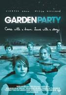Вечеринка в саду (2008)