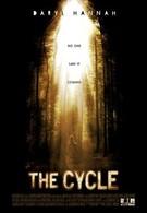 Цикл (2009)