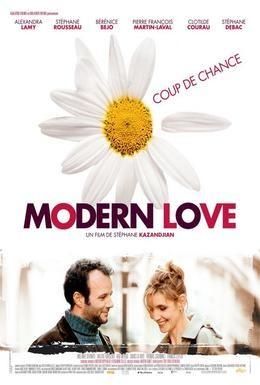 Постер фильма Реальная любовь 2: Парижские истории (2008)
