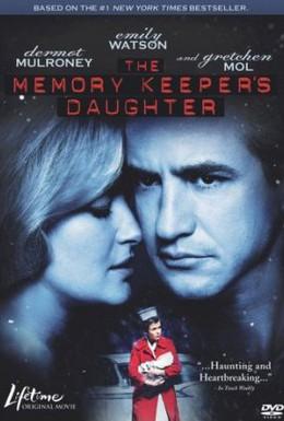 Постер фильма Дочь хранителя тайны (2008)