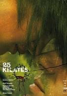 25 каратов (2008)