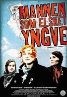 Тот, кто любил Ингве (2008)