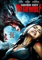 Охота на вервольфа (2008)