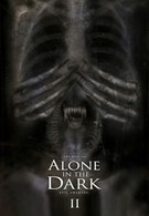 Один в темноте 2 (2008)