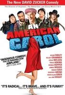 Американский выскочка (2008)