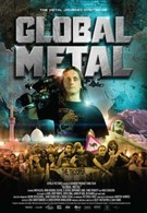 Глобальный метал (2008)