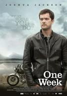 Одна неделя (2008)