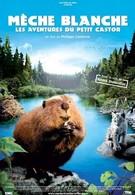 Приключения бобрёнка (2008)