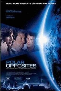 Постер фильма Эпицентр (2008)