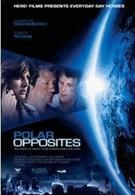 Эпицентр (2008)