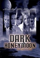 Тёмный медовый месяц (2008)