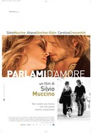 Говори со мной о любви (2008)