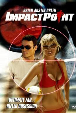 Постер фильма Фактор удара (2008)
