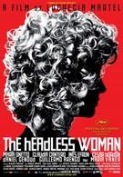 Женщина без головы (2008)