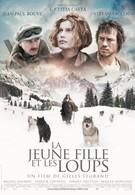 Девушка и волки (2008)