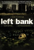 Левый берег (2008)
