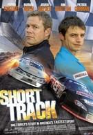 Короткая дорожка (2008)