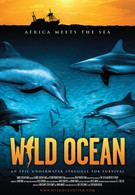 Дикий океан 3D (2008)