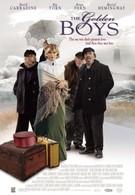 Золотые мальчики (2008)