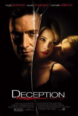 Постер фильма Список контактов (2008)