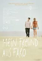 Мой друг из Фаро (2008)