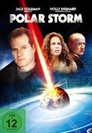 Столкновение с кометой (2009)