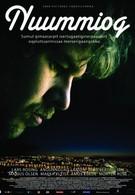 Человек из Нуука (2009)