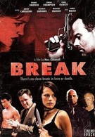 Брейк (2008)