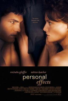 Постер фильма Личное (2009)