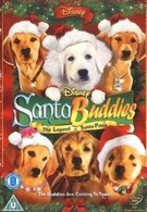Рождественская пятерка (2009)
